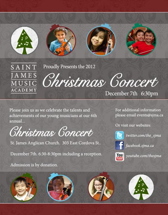 Christmas2012invite (2) 2